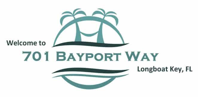 701 Bayport Way