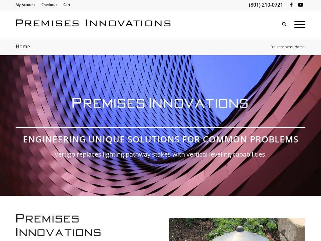 Premises Innovations