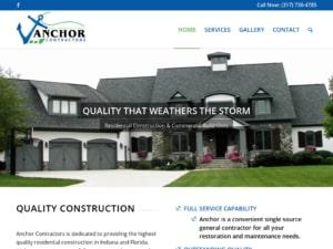Anchor Contractors