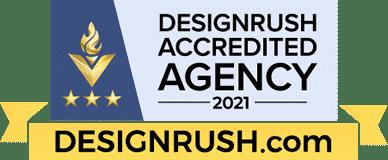 Link to Design Rush